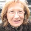 Tatjana Bobanović