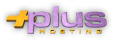 Plus Hosting