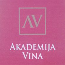 Akademija vina