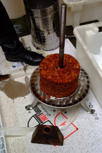 cvarciprica 5cvarci 200x300 Topljenje slavonskih čvaraka usred zagrebačke Vlaške