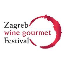 Zagreb Wine & Gourmet Festival