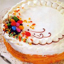 Uskrsna torta