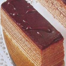 Pišinger torta