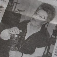 Gospođa renata Gotthardi-Škiljan