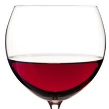 Čaša lijepoga vina (Izvor: Agrokorvino)