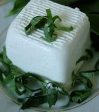 srijemus 01naslovna e1303897231486 Srijemuš ili divlji medvjeđi luk čudesan je pripitomljen u siru