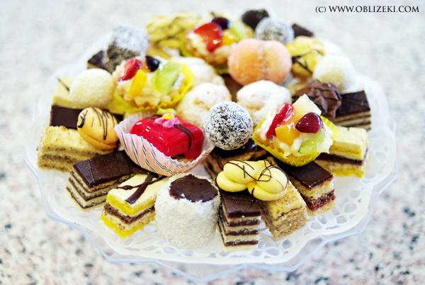 SlasticeMIM4WEB Mak torta gospođe Ive finija čak i od makovnjače i od Bauerovih romansiranih rezanaca s makom
