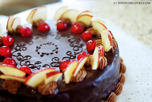 SlasticeMIM5WEB Mak torta gospođe Ive finija čak i od makovnjače i od Bauerovih romansiranih rezanaca s makom