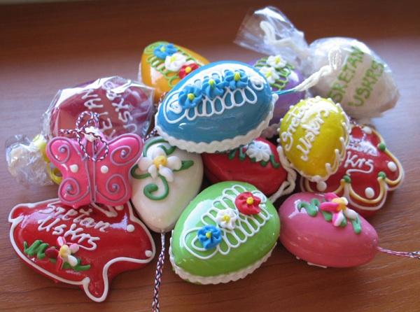 http://oblizeki.com/wp-content/uploads/2012/03/licitar_05pisanciSVI.jpg