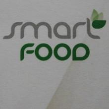 smart_01naslovnicamoja