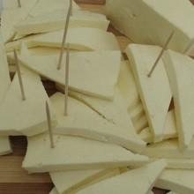 cestaskrip 01naslovna 220x220 Škripavac, lički sir koji škripi na zubima