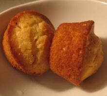 muffins_01naslovnaA