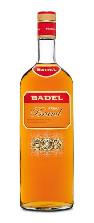 brandy 03brandprima Kako je Brandy domaći postao brend, pa Brand No 1