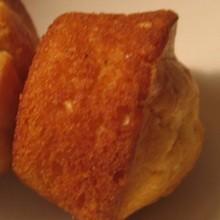muffin_01naslovna