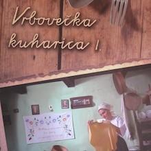 vrbovec_01naslovna