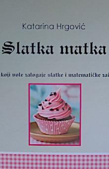 slatkamatka_01naslovna