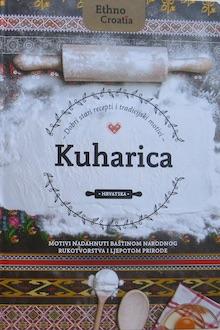 kuharica_01naslovnaBOLJA