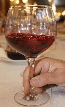 vino_01naslovnamiso