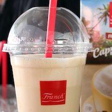 icecoffe_01naslovna