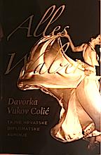 Naslovna 220-1