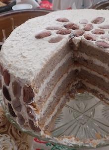tortaodgraha_01naslovna