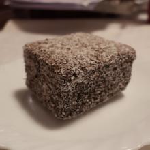 IMG_6928 600 kokos kocka