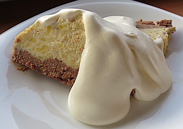 tortaodkrumpira01