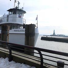 +IMG_0289.JPG 600 brodek Miss Ellis Island KipSlobode