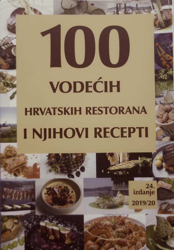 IMG_1423.JPG 1500 NASLOVNICA 100 vodecih...
