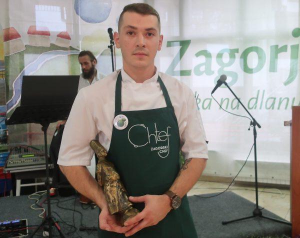 chef_02josipbivalskipicemMB