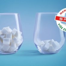 SPAR Hrvatska u tri godine smanjio količinu šećera u proizvodima vlastitih robnih marki za ukupno 53 tone