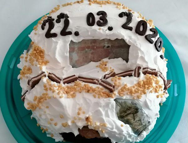 tortapotresspreijedaa