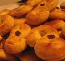 Švedski kolačići