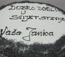 janica_01naslovna