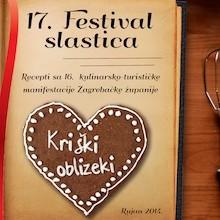 knjiga_01naslovna