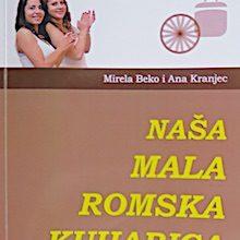 romska_01naslovna