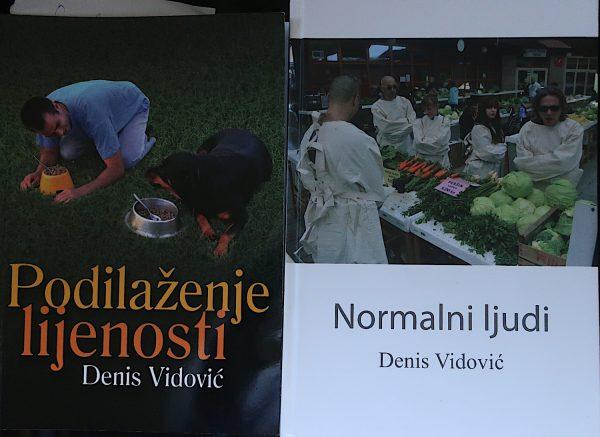denis_objenasl