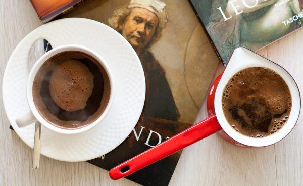 Turska kava (1)