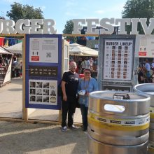 BBQBurgerfestIBB&BBnaulazumb
